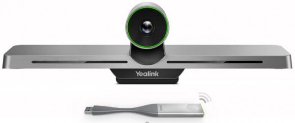 Yealink VC200-WP Video-Konferenz-System