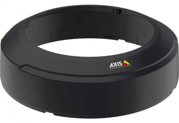 AXIS M30 SKIN COVER A BLACK 4P