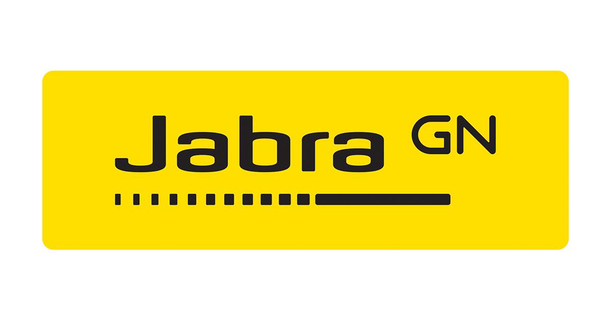 Jabra/GN Netcom