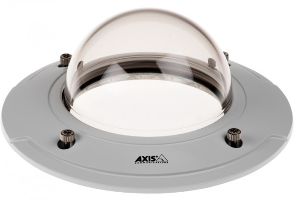 AXIS P3364-LVE DOME KIT