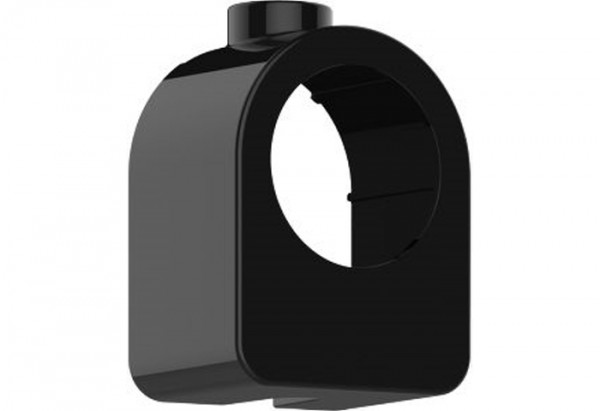 AXIS F8206 PINHOLE MT BRACKET