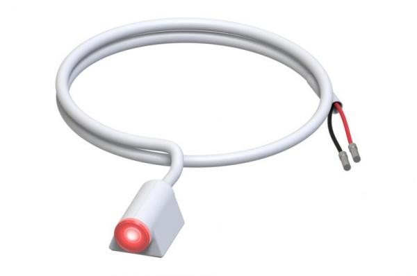 AXIS I/O Indication LED