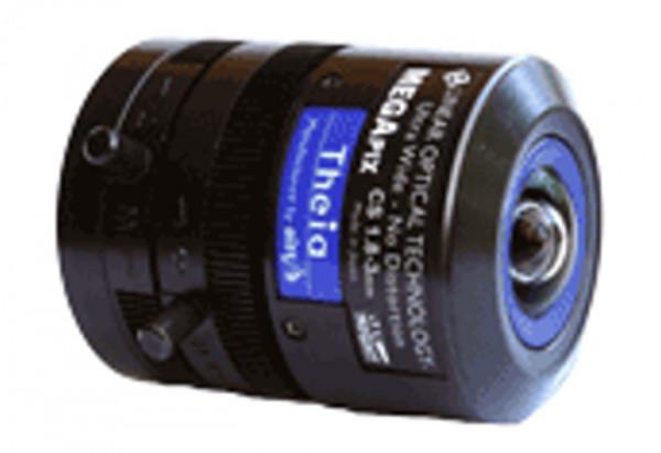LENS CS VARIF 1.8-3MM DC-IRIS