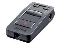 Link 850 (Umschalter Telefon-Headset)