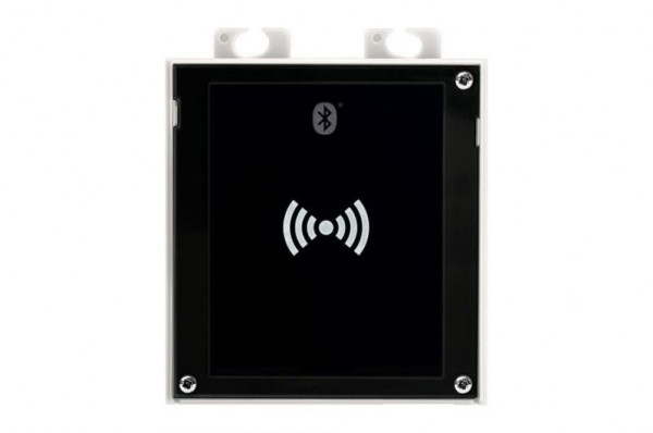 2N IP Verso Bluetooth RFID