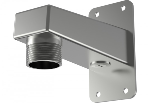 AXIS T91F61 WALL MOUNT STAINLE