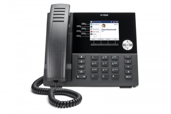 Mitel (Aastra) MiVoice 6920 IP Phone